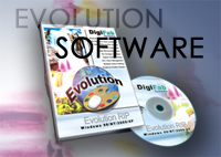 Textile Design Software - CAD Systems