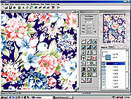 textile design software free download for windows 7